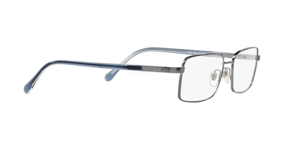 Occhiali da Vista Uomo Sferoflex  SF 2265 499