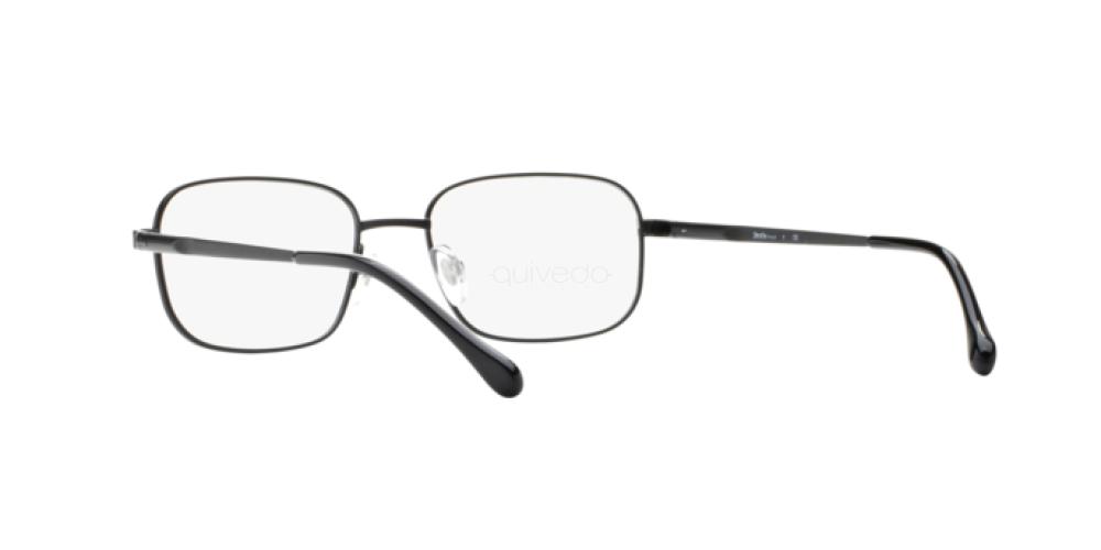 Occhiali da Vista Uomo Sferoflex  SF 2267 136