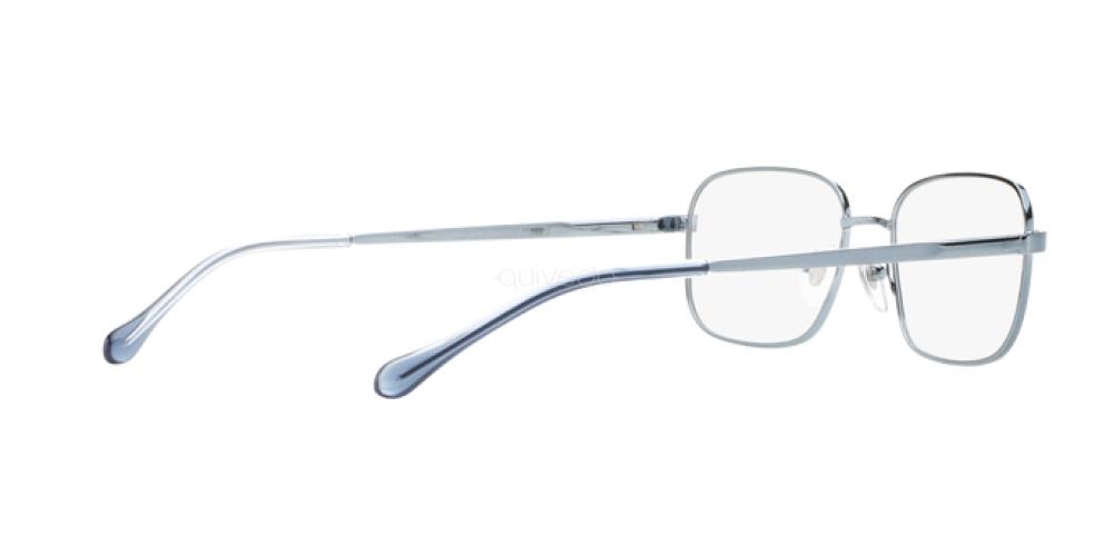 Occhiali da Vista Uomo Sferoflex  SF 2267 268