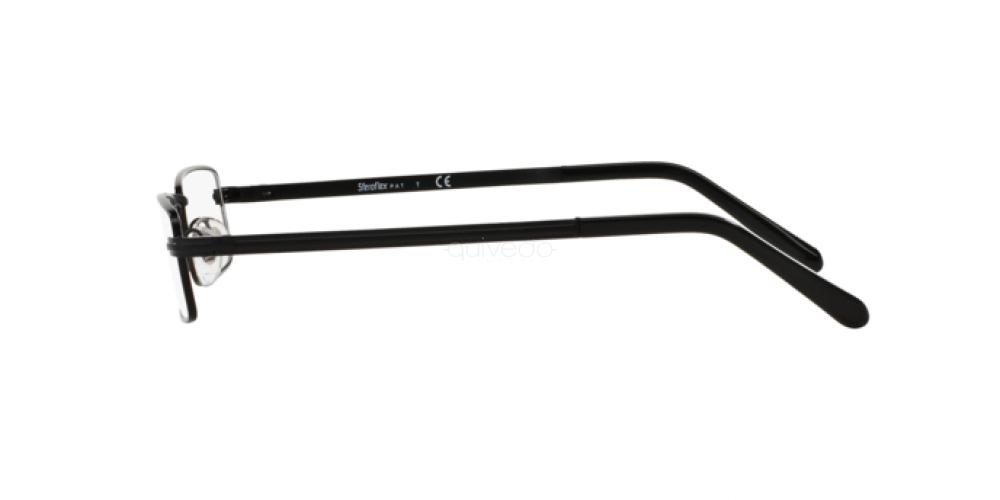 Occhiali da Vista Uomo Sferoflex  SF 2269 136