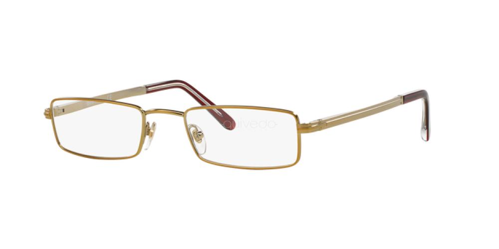 Occhiali da Vista Uomo Sferoflex  SF 2269 503