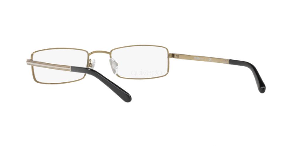 Occhiali da Vista Uomo Sferoflex  SF 2269 522