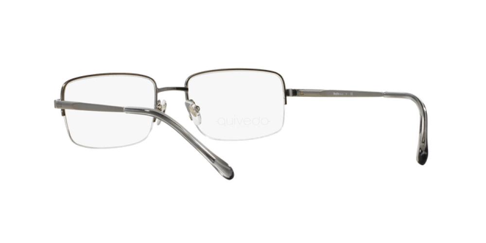 Occhiali da Vista Uomo Sferoflex  SF 2270 231
