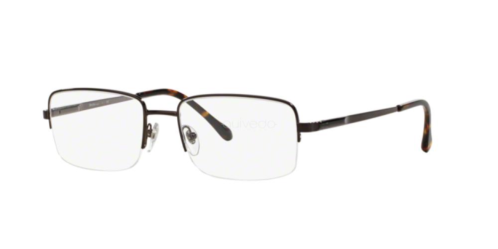 Occhiali da Vista Uomo Sferoflex  SF 2270 441