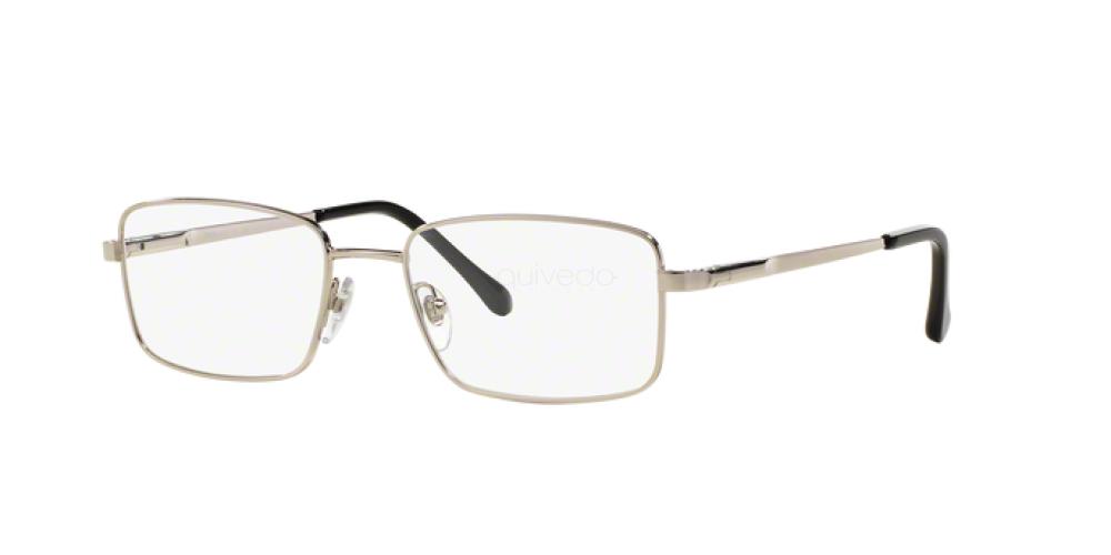 Occhiali da Vista Uomo Sferoflex  SF 2271 103