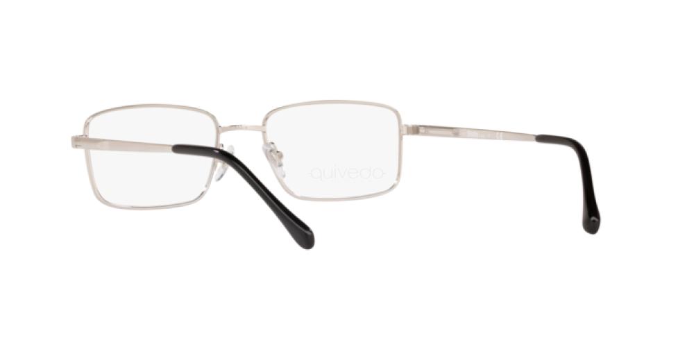 Occhiali da Vista Uomo Sferoflex  SF 2271 526