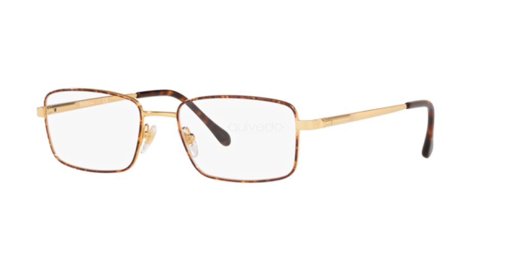 Occhiali da Vista Uomo Sferoflex  SF 2271 S710