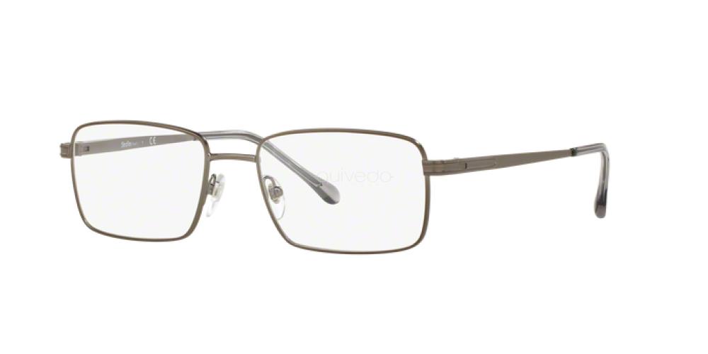 Occhiali da Vista Uomo Sferoflex  SF 2273 231