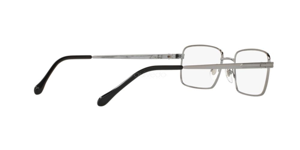 Occhiali da Vista Uomo Sferoflex  SF 2273 268