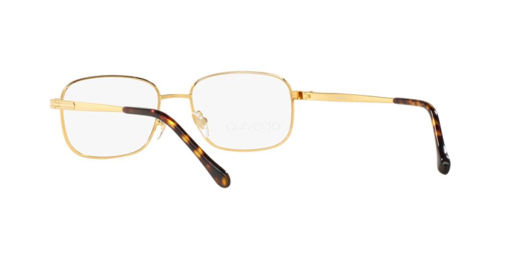 Occhiali da Vista Uomo Sferoflex  SF 2274 108