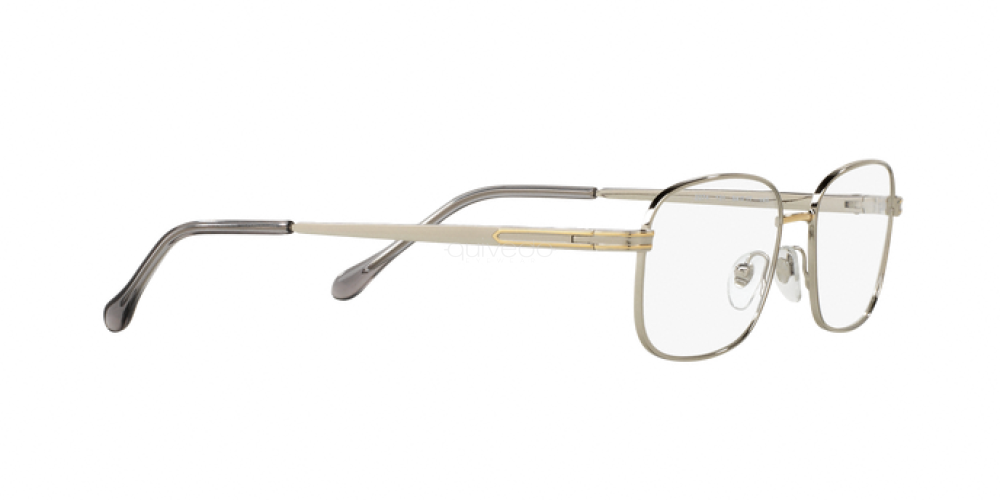 Occhiali da Vista Uomo Sferoflex  SF 2274 131