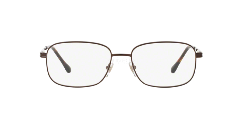 Occhiali da Vista Uomo Sferoflex  SF 2274 441