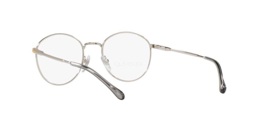 Occhiali da Vista Uomo Sferoflex  SF 2275 104