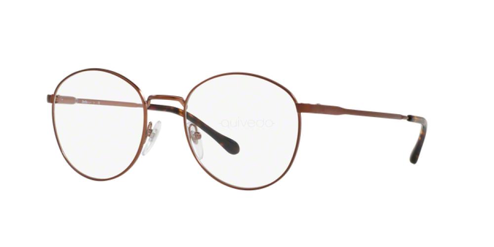 Occhiali da Vista Uomo Sferoflex  SF 2275 355