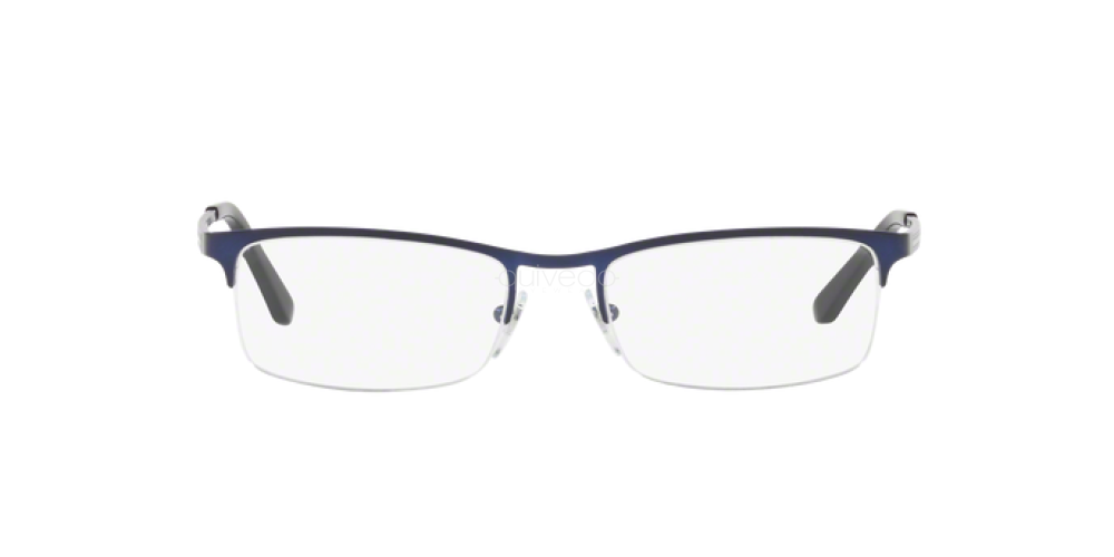 Occhiali da Vista Uomo Sferoflex  SF 2276 473S