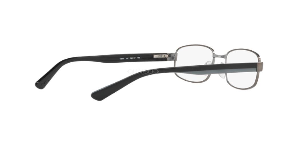 Occhiali da Vista Uomo Sferoflex  SF 2277 231
