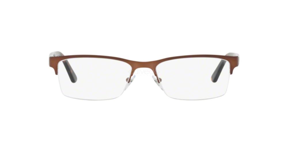 Occhiali da Vista Uomo Sferoflex  SF 2288 352