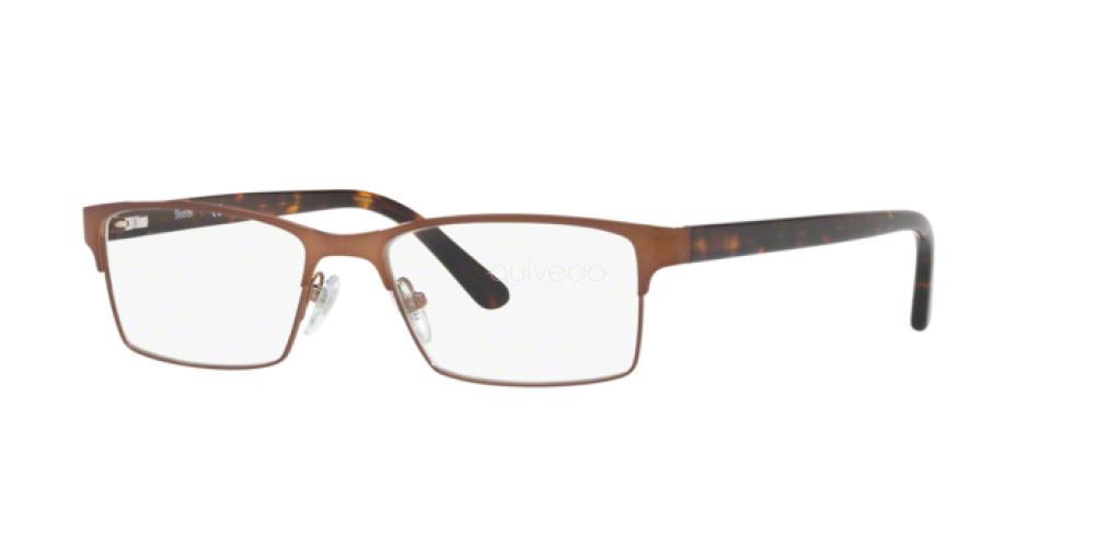 Occhiali da Vista Uomo Sferoflex  SF 2289 352