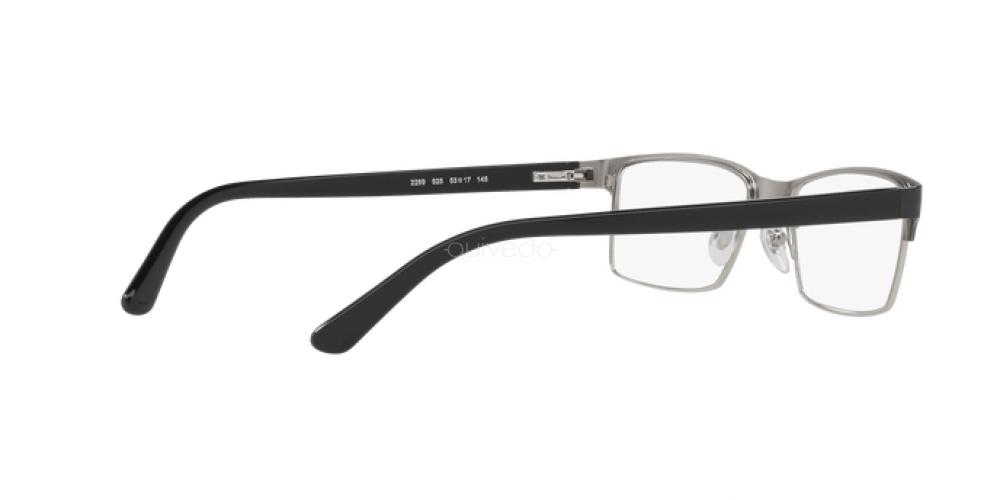 Occhiali da Vista Uomo Sferoflex  SF 2289 525