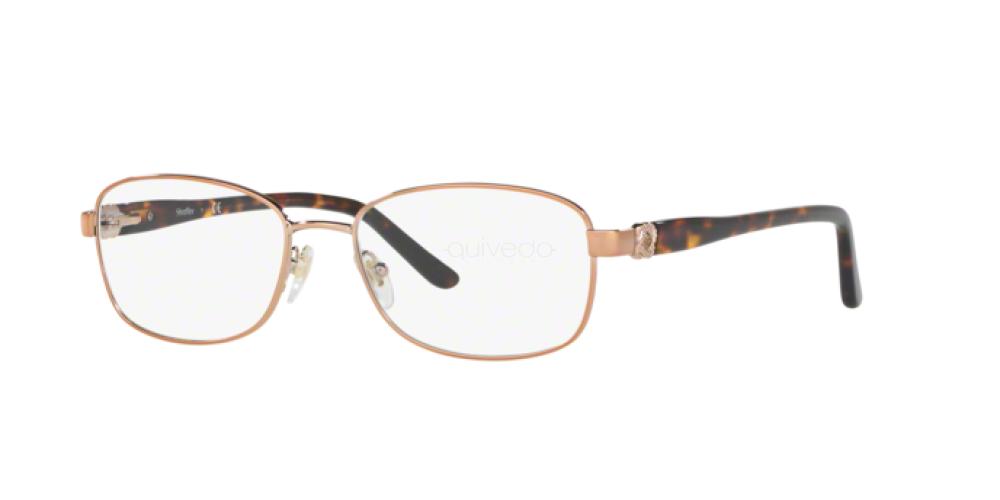 Occhiali da Vista Donna Sferoflex  SF 2570 488