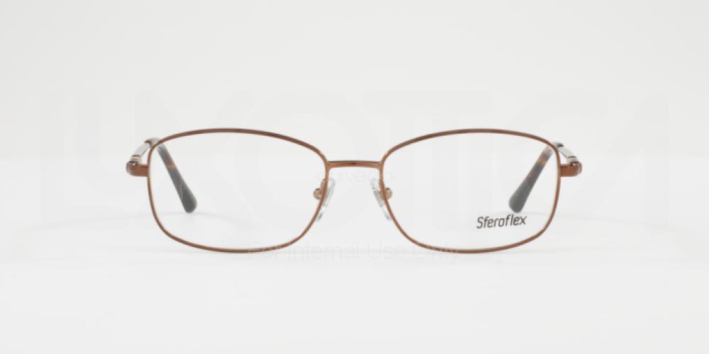 Occhiali da Vista Donna Sferoflex  SF 2573 472