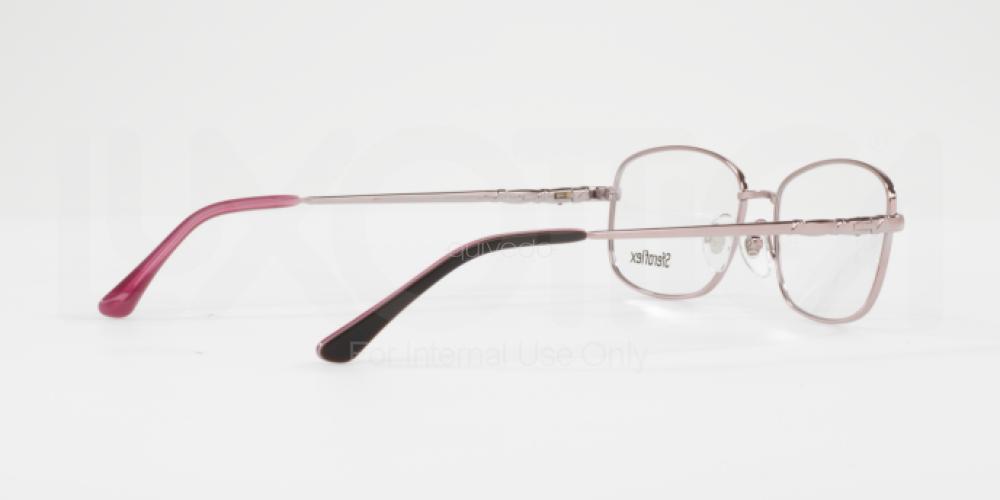 Occhiali da Vista Donna Sferoflex  SF 2573 490