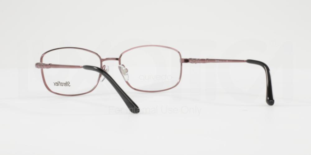 Occhiali da Vista Donna Sferoflex  SF 2573 497