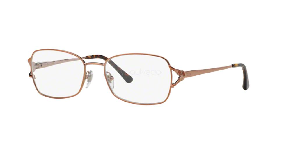 Occhiali da Vista Donna Sferoflex  SF 2576 488