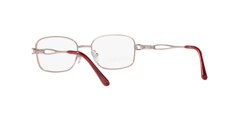 Occhiali da Vista Donna Sferoflex  SF 2580B 489
