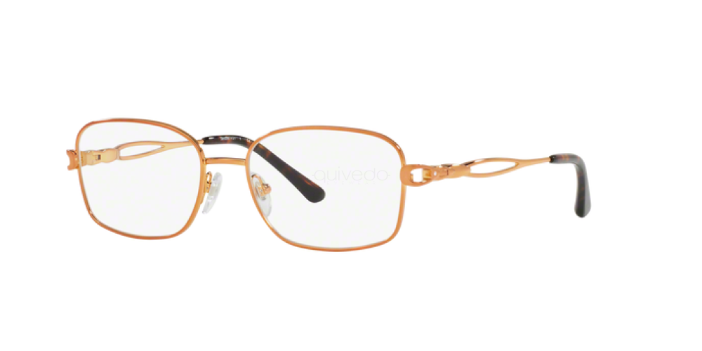 Occhiali da Vista Donna Sferoflex  SF 2580B 516