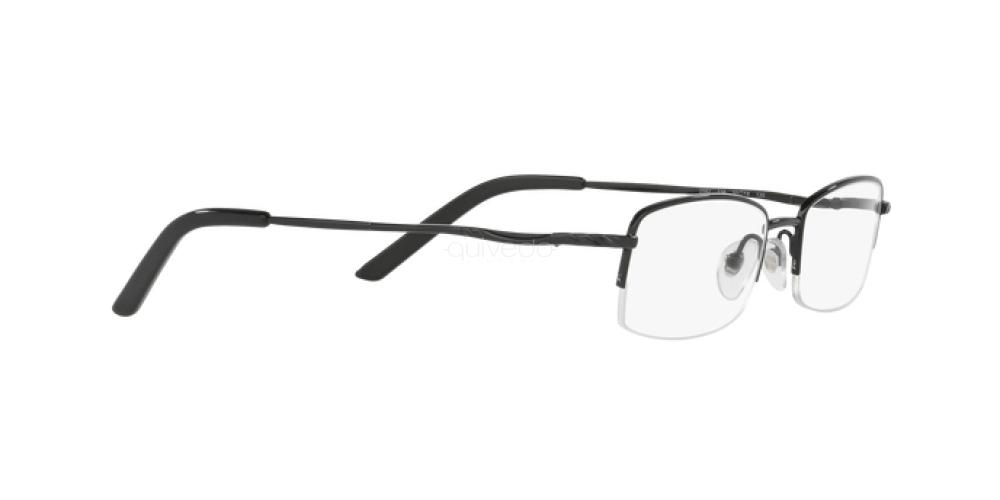 Occhiali da Vista Donna Sferoflex  SF 2582 136