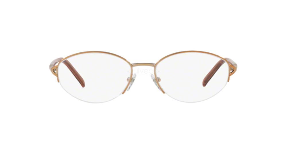 Occhiali da Vista Donna Sferoflex  SF 2593B 267