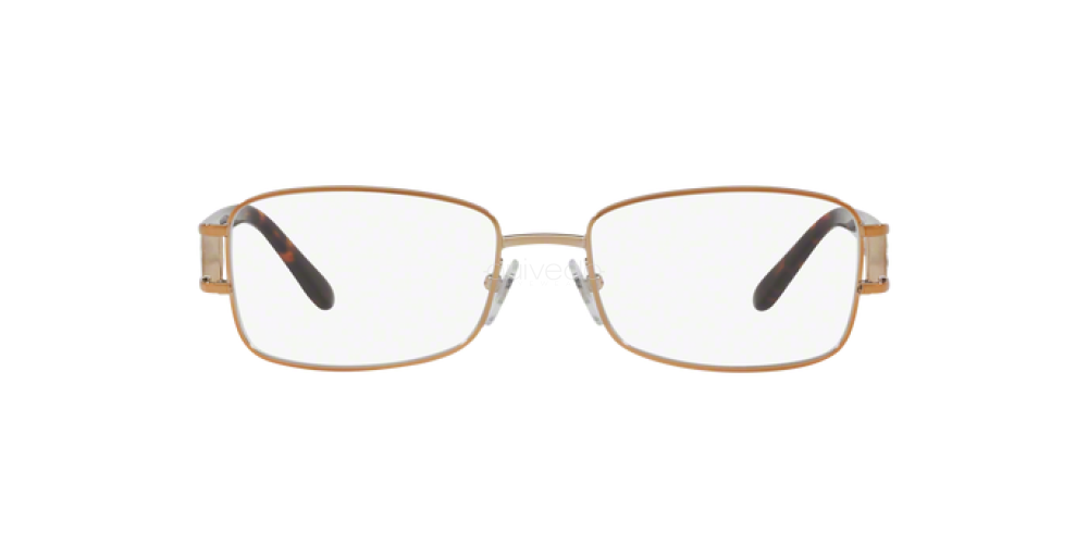 Occhiali da Vista Donna Sferoflex  SF 2597B 267