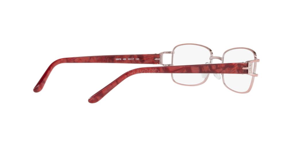 Occhiali da Vista Donna Sferoflex  SF 2597B 489