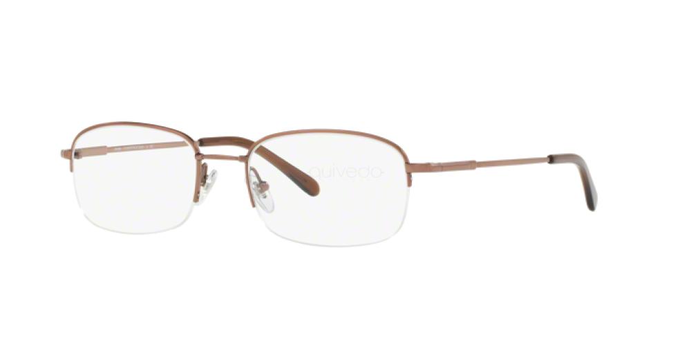 Occhiali da Vista Uomo Sferoflex  SF 9001 3044