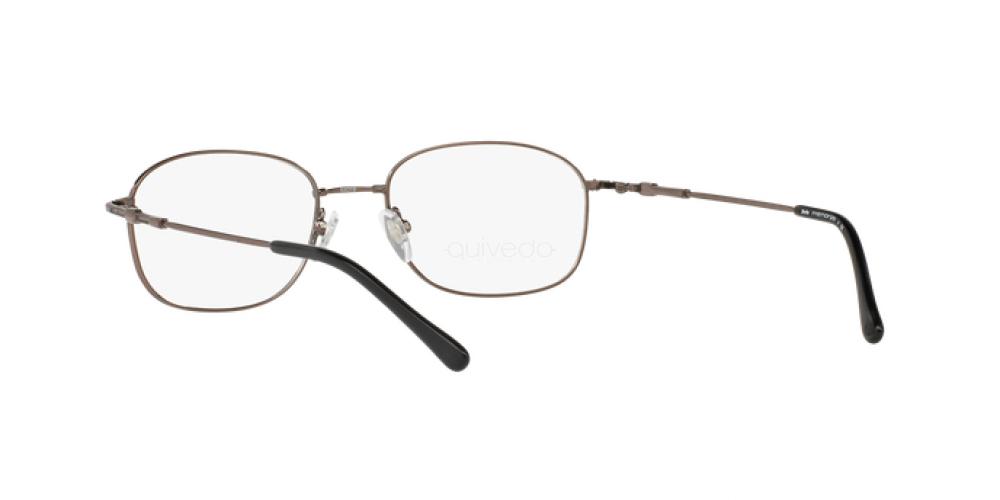 Occhiali da Vista Uomo Sferoflex  SF 9002 3050