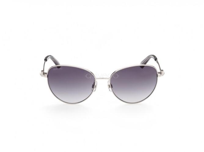 Sunglasses Woman Swarovski  SK0330 16B