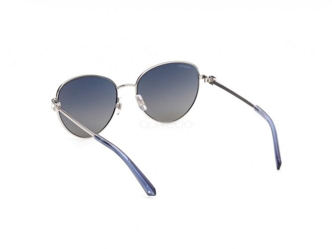 Sunglasses Woman Swarovski  SK0330 16X