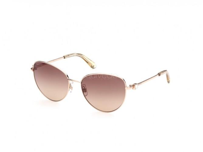 Sunglasses Woman Swarovski  SK0330 28F