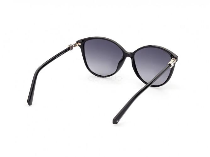 Sunglasses Woman Swarovski  SK0331 01B