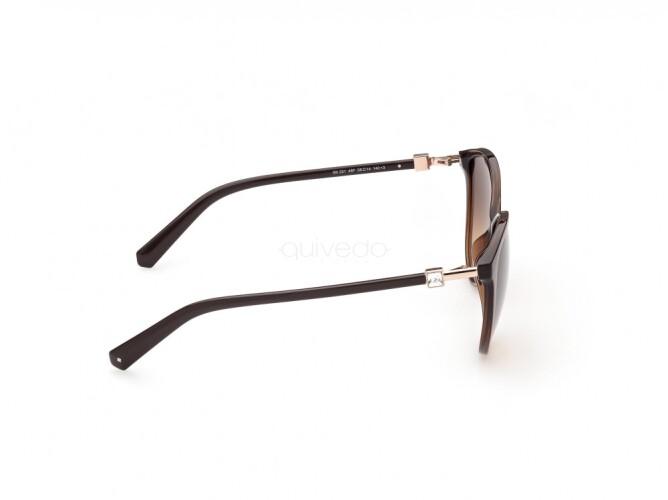 Sunglasses Woman Swarovski  SK0331 48F