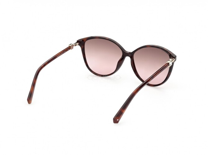 Sunglasses Woman Swarovski  SK0331 52F