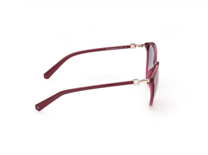 Sunglasses Woman Swarovski  SK0331 66W