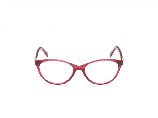 Eyeglasses Woman Swarovski  SK5415 066