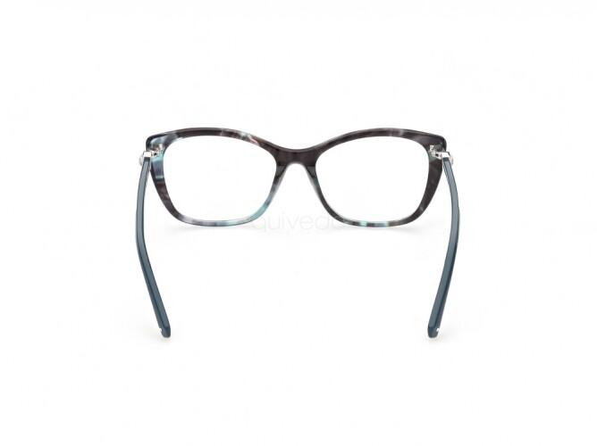 Eyeglasses Woman Swarovski  SK5416 056