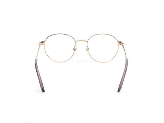 Eyeglasses Woman Swarovski  SK5417 028