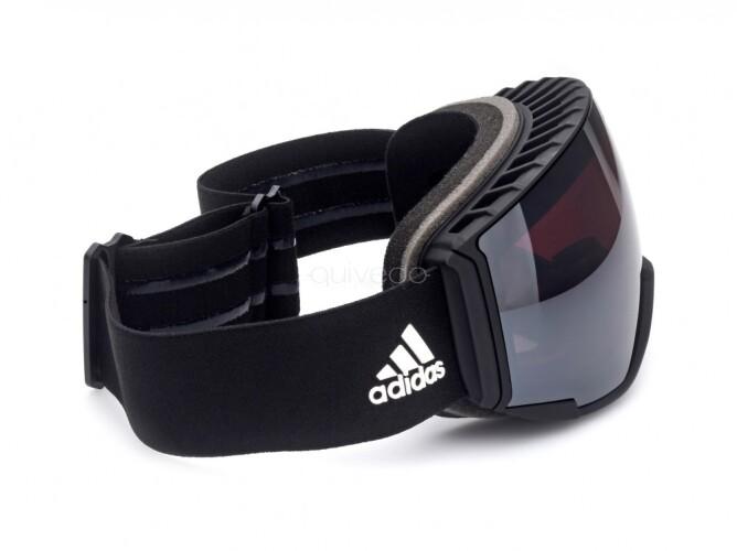 Maschere da Sci e Snowboard Unisex Adidas  SP0039 02C