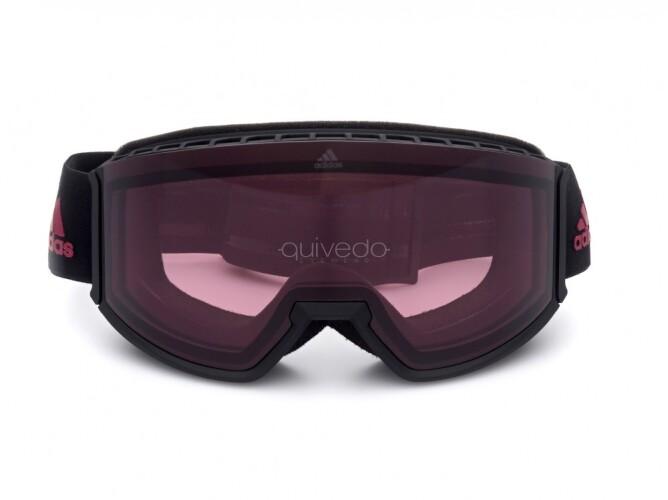 Maschere da Sci e Snowboard Unisex Adidas  SP0040 02S