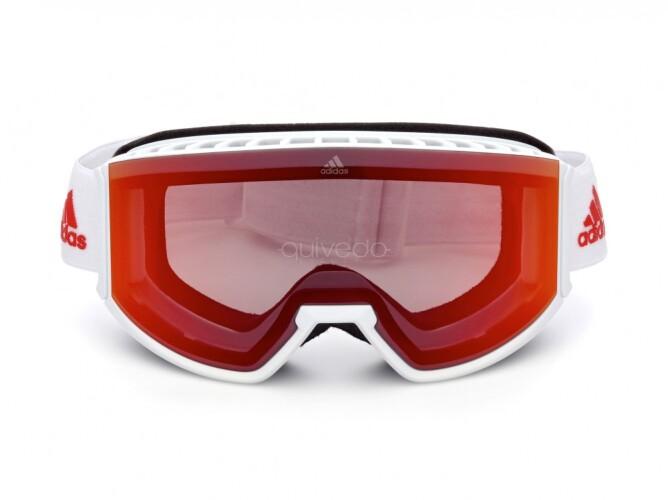 Maschere da Sci e Snowboard Unisex Adidas  SP0040 21U