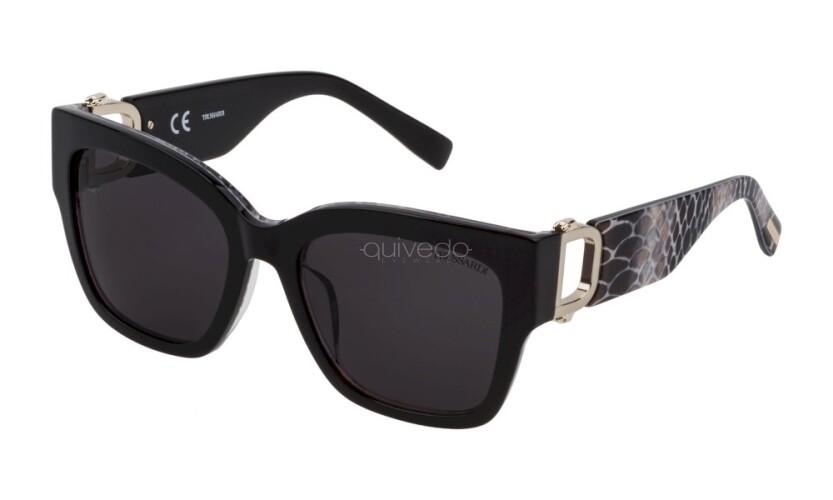 Occhiali da Sole Donna Trussardi  STR435 07TZ